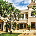Plaza Del Mar Phuket Property