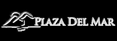 PlazaDel Mar Phuket Logo