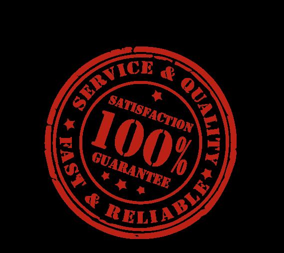 Website Design Satisfaction Guaranteed