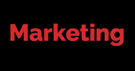 Strategic Marketing Costs Less