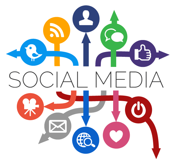 Social Media With Hue Marketing Phuket