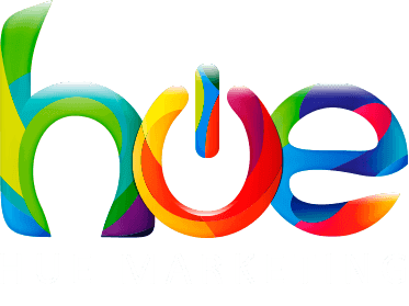 Hue-Marketing.com | Activate Your Business Potential