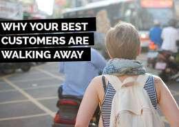 Phuket Customers Retention New vs Old Customers