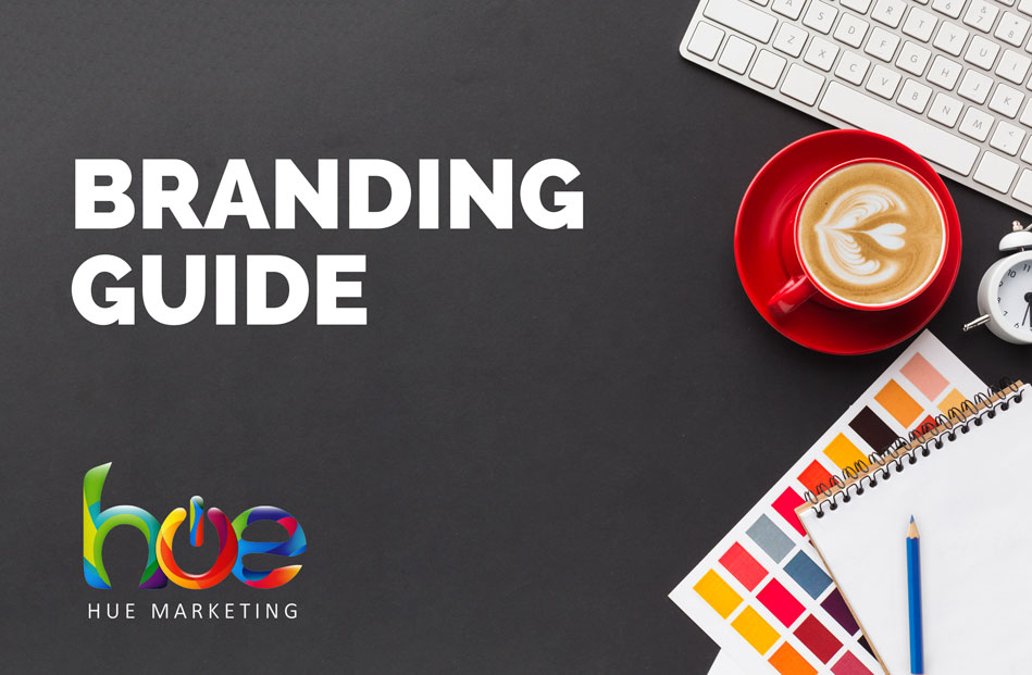 The Only Branding Guide Your Business Will Ever Need